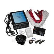 GSM сигнализация «Дачник™ - Гаражный» фото