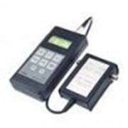 Schomandl FIT-70, 400, 1700 - Серия портативных тестеров для проверки систем радиосвязи фото