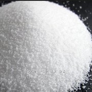 Сода кальцинированная марки `б` фото