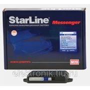 StarLine Messenger M21 фото