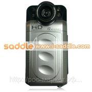 Видеорегистратор SD-CDF500LHD (съемка ночью) + память 32 ГБ. фото