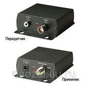 GB001H Изолятор коаксиального кабеля для защиты от искажений по земле со встроенным фильтром фото