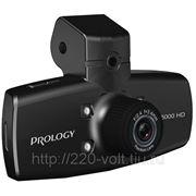 Видеорегистратор Prology Ireg-5000 hd фото
