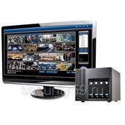 Сетевой видеорегистратор NVR-M4216 фото