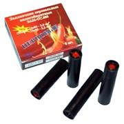 Средство самозащиты БАМ-ОС 13х50, 13х60 фото