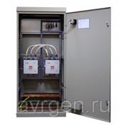 АВР для дизельного генератора мощностью до 90 кВт фото
