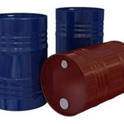 Смолы/Отвердители/Связующие для производства стеклопластиковой арматуры фото