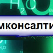 Алкилбензолсульфокислота линейная, АБСК 96% фото