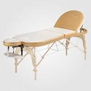 Массажный стол Anatomico Milano фото