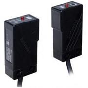 Высокоскоростной фотоэлектрический датчик со встроенной защитой выхода серии BMS фото