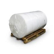 Упаковочный материал фото