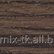 Кромка ПВХ Эбони Темный - 3133 S фото