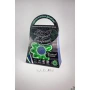 Ажурные салфетки SocButtons v1.5SL-01-10 От 9 лет фото