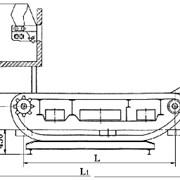 Топка механическая ТЛЗМ-2 фото