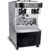 Аппараты для мягкого мороженого TAYLOR фото