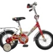 Велосипеды детские ORION Magic 12 фото