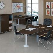 Мебель для персонала Реноме фото