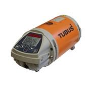 Трубный лазерный TUBUS1 фото