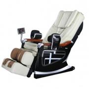 Массажное кресло iRest SL-А08-2 фото