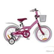 Велосипеды детские Comanche Florida Fly W16 фото