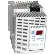 Преобразователь частоты SMD ESMD552L4TXA фото