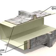 Огнезащитные системы для воздуховодов фото