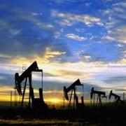 Производство оборудования переработки нефти - Диспергатора фото