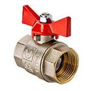 Оборудование газовое для отопления- продажа, подбор для монтажа и установки систем отопления и водоснабжения.Выполнение работ, сервис, ремонт. фото