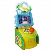 Игровой Автомат Happy Balance Ball фото