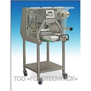 Оборудование для упаковки продукции в среде газозамещения фото