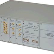 Стандарт частоты рубидиевый Ч1-1011/01 ТСАБ.411653.006-01 ТУ фото