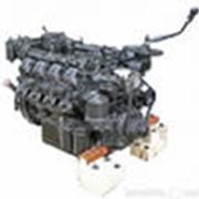 Ремонт двигателей автомобилей СНГ