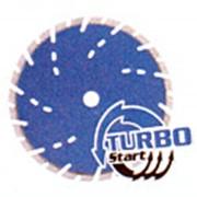 Алмазный диск SPEEDOR фото