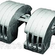 Балласты БЛ-100-1, БЛ-200-1, БЛ-400-1 фото