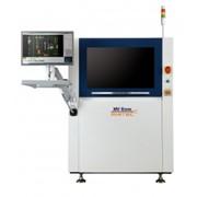 Система автоматической 2D/3D инспекции печатных плат MV-6 OMNI (2D/3D) фото
