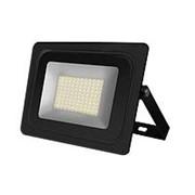 Прожектор светодиодный ТМ IONICH 100W/6500К/IP65 /10/ фото