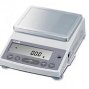 Весы CAS CBL 2200H~|~OB0BL1222GCI0501 фото