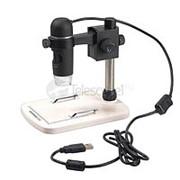 Микроскоп Микмед 5.0 фото