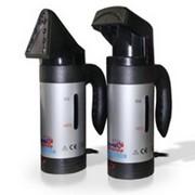 Ручной отпариватель GM- H600 фото