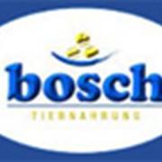 Корм Bosch Sanabelle Kitten фото