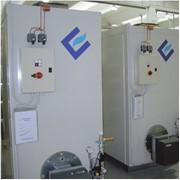 Подогреватель низкого давления ПН 250-16-7 IIIх Химки Кожухотрубный конденсатор ONDA L 51.304.2438 Бийск