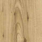 Ламинированный пол CANYON (31класс) фото
