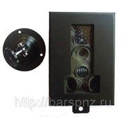 Антивандальный металлический бокс для LTL Acorn фото