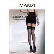 Manzi 7701, DEN: 20 фото