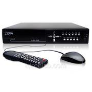 Видеорегистратор 4-канальный Best DVR-404 Light NET-S фото