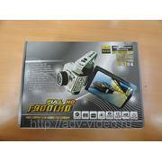 Видеорегистратор F900LHD Light фото