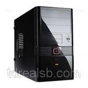 Цифровой видеорегистратор DAHUA HD-SDI DH8 фото