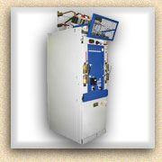 Камеры сборные одностороннего обслуживания КСО 6-10 кВ на токи 400-1000 А КСО 298