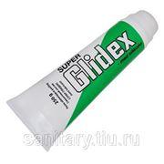 Силиконовая смазка SUPER GLIDEX (250 г)