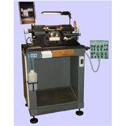 Станки для алмазообработки АС3430 фото
